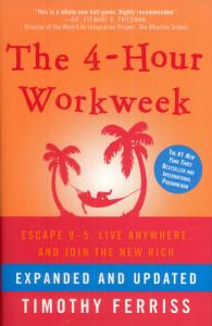 4HWW Book