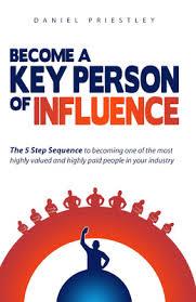 KPI book